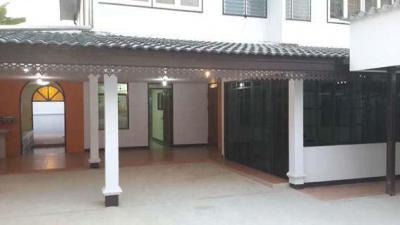บ้านเดี่ยว 35000 นนทบุรี เมืองนนทบุรี ตลาดขวัญ
